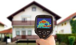 Cámaras termográficas: ver lo invisible