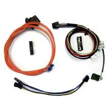 Набор кабелей для мультимедийных интерфейсов BOS MI013 BOS MI015 - Краткое описание