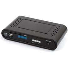 Автомобильный ТВ тюнер DVB T2 Trimax TR 2012HD - Короткий опис