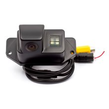 Car Rear View Camera for Mitsubishi Lancer - Short description