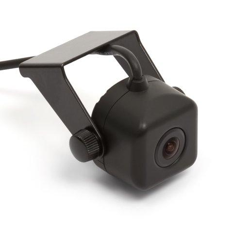 Cámara para grabador de video digital (DVR) Smarty BX 4000 (DTR-100)