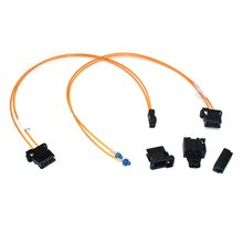 Cable for Dension Gateway 500 Adapters - Short description