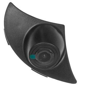 Front View Camera for Toyota RAV4 2013 YM, REIZ 2013 2015 YM