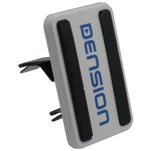 Universal Car Vent Mount Dension IPG1CR0