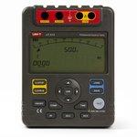 Insulation Tester UNI-T UT513