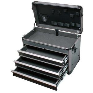 Tool Case Pro'sKit TC-755