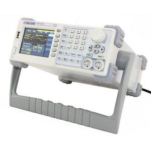 Function/Arbitrary Waveform Generator SIGLENT SDG1025