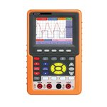 Handheld Digital Oscilloscope OWON HDS3102M-N