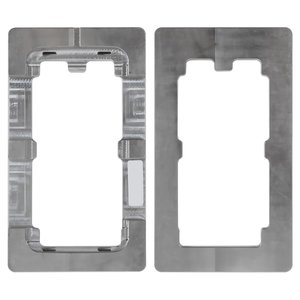 LCD Module Mould Samsung I9500 Galaxy S4, I9505 Galaxy S4, (for glass gluing , aluminum)