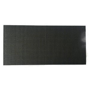 Outdoor LED Module P4-RGB-SMD (256 × 128 mm, 64 × 32 dots, IP20, 1000 nt)