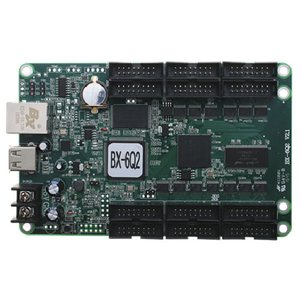 Onbon BX-6Q2-75 LED Display Module Control Card