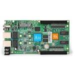 Huidu HD-A30 LED Display Module Control Card (1024×512)