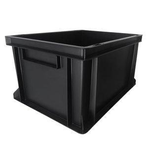 Caja para componentes antiestática Warmbier 5310.20