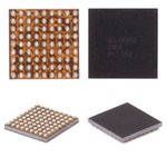 Микросхема управления зарядкой и USB MAX8959 Samsung C6712, S3850 Corby II, S5260, S5560, #1203-006660