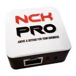 NCK Pro Box без кабелей (NCK Box + UMT)