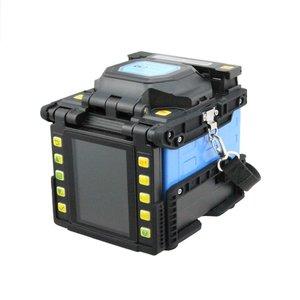 Сварочный аппарат для оптоволокна Comway C10