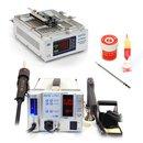 Набор для ремонта электроники
