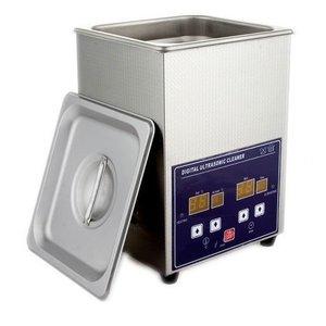 Ультразвуковая ванна Jeken (Codyson) PS-10A