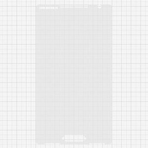 OCA-плівка для Samsung N915F Galaxy Note Edge