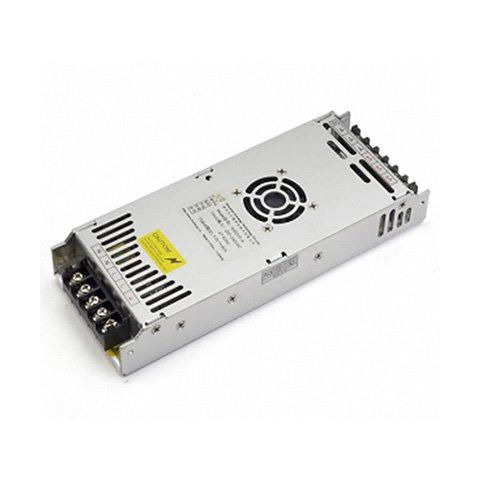 Блок живлення для світлодіодних стрічок 5 В, 60 A 300 Вт , 200 240 В