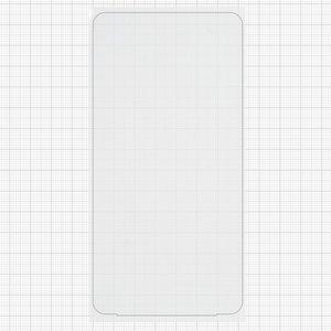 OCA-плівка для приклеювання скла у Samsung G955F Galaxy S8 Plus