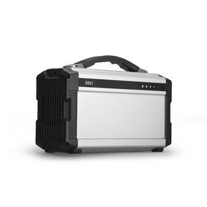 Портативне джерело живлення Smartbuster S601