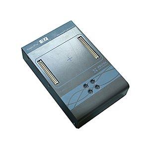 Универcальный USB программатор Xeltek X1