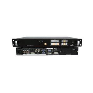 Відеопроцесор для LED-екрана Huidu HDP703 (2304×1152)
