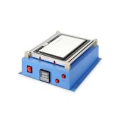 Устройства для расклеивания дисплейного модуля сепаратор