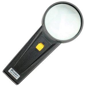Illuminated Magnifier Pro'sKit 8PK-MA006