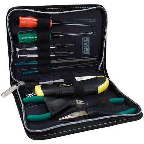 Tool Kit Pro'sKit 1PK 301