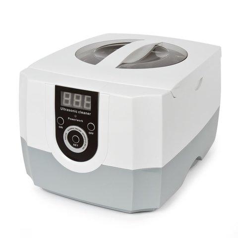Digital Ultrasonic Cleaner Jeken CD 4800 1.4 l, 220 V