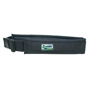 Cinturón para herramientas Pro'sKit ST-5502